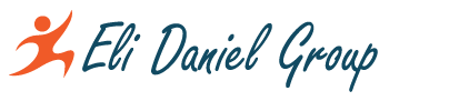 Eli Daniel Staffing Group