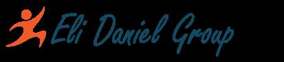 Eli Daniel Staffing Group
